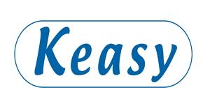 KEASY - tepelně tvarovatelný kužel