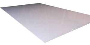 Měkký polyethylen