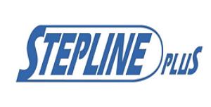 STEPLINE PLUS - Návlek z kopolymerového gelu