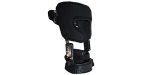 OdrA - Ortéza distrakční a rotační při artróze kolena