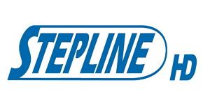 STEPLINE HD - Návlek z kopolymerového gelu s vnitřním pokrytím