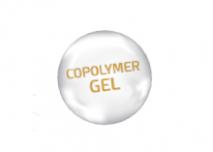 Návleky z kopolymerového gelu