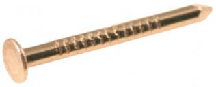 KNLP1610